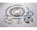 Kammprofile Metal Gasket